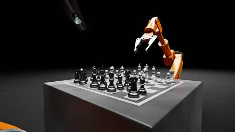 https: img-k.okeinfo.net content 2018 01 22 56 1848717 johann-wolfgang-ritter-von-kempelen-pencipta-automaton-catur-pertama-tzt1mnyBla.jpg