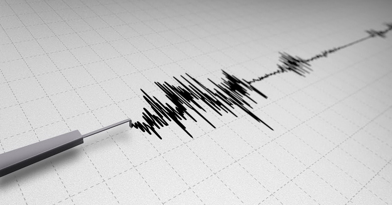 https: img-k.okeinfo.net content 2018 01 23 56 1849118 ketahui-sejarah-terciptanya-seismograf-alat-pengukur-gempa-bumi-B9mmN8ivYm.jpg