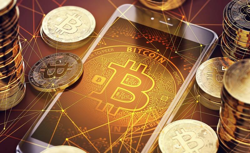 https: img-k.okeinfo.net content 2018 01 24 20 1849544 bi-bitcoin-bisa-jadi-alat-pendanaan-terorisme-orsRIk3r4r.jpg