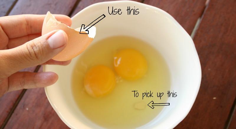 https: img-k.okeinfo.net content 2018 01 24 298 1849680 cuma-pecahin-telur-di-mangkuk-video-ini-ditonton-lebih-dari-19-juta-orang-telur-apa-sih-FL1rvWj6or.jpg