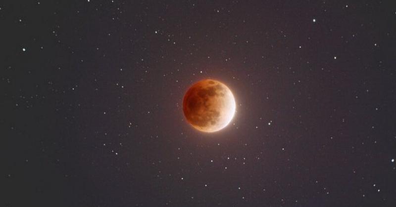 https: img-k.okeinfo.net content 2018 01 24 56 1849531 ini-area-terbaik-saksikan-super-blue-blood-moon-31-januari-2018-9K72IIXUMk.jpg