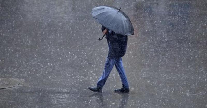 https: img-k.okeinfo.net content 2018 01 24 56 1849775 berapakah-kecepatan-air-hujan-saat-jatuh-ke-bumi-keCkYCSm0y.jpg