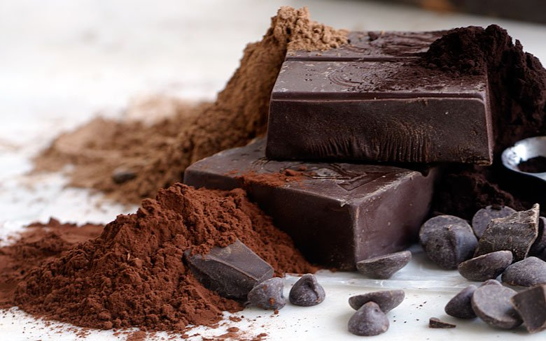 https: img-k.okeinfo.net content 2018 01 27 298 1851156 jangan-simpan-cokelat-di-kulkas-rasanya-akan-berubah-EV19Kd0sxY.jpg