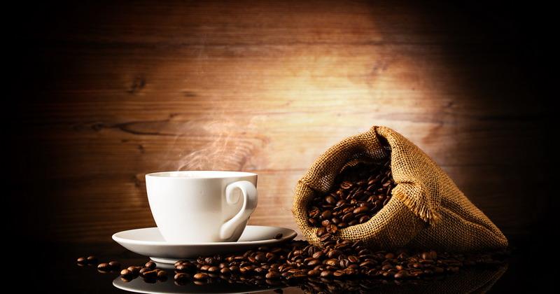 https: img-k.okeinfo.net content 2018 01 30 298 1852293 belajar-seputar-kopi-di-3-coffee-shop-yang-instagramable-bikin-kenyang-betah-8SB50e86u0.jpg