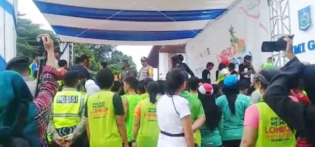 https: img-k.okeinfo.net content 2018 01 30 340 1852143 lombok-marathon-ricuh-polisi-minta-klarifikasi-panitia-VwbhOAuERc.jpg