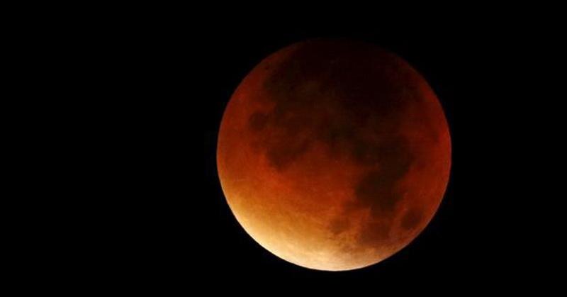 https: img-k.okeinfo.net content 2018 01 30 56 1852323 gerhana-bulan-energi-matahari-yang-mencapai-bumi-meningkat-EGsh8Hqxdz.jpg