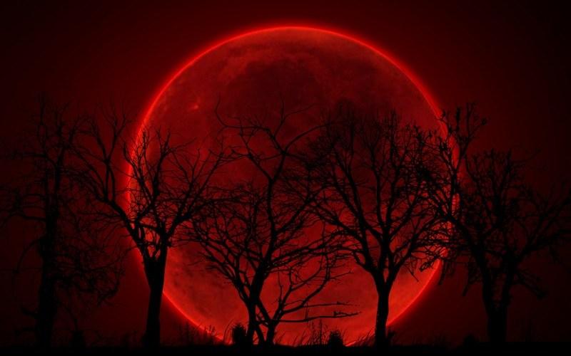 https: img-k.okeinfo.net content 2018 01 31 406 1852513 mitos-mitos-seputar-gerhana-bulan-total-yang-masih-dipercaya-nomer-3-bikin-ngeri-HqvqK7RHlb.jpeg