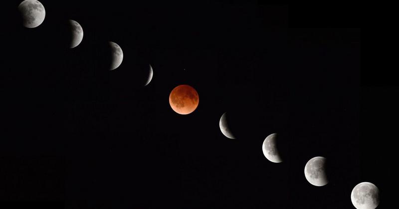 https: img-k.okeinfo.net content 2018 01 31 56 1852661 super-blue-blood-moon-dan-debit-air-pasang-pemicu-banjir-fESikrAiAR.jpg