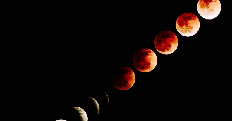 https: img-k.okeinfo.net content 2018 01 31 92 1852683 perhatikan-ini-saat-memotret-gerhana-bulan-total-dengan-kamera-smartphone-dslr-Ql4cvnKxR3.jpg