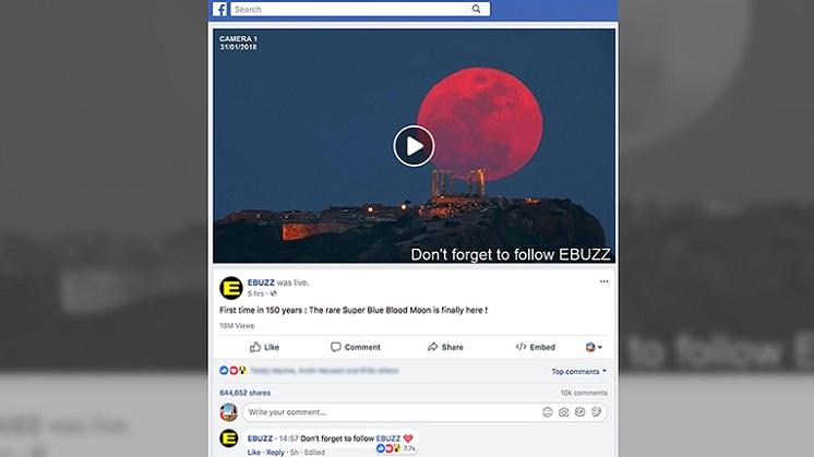 https: img-k.okeinfo.net content 2018 02 01 56 1853116 facebook-gagal-tayangkan-streaming-gerhana-super-blue-blood-moon-kok-bisa-CcchGHytiA.jpg