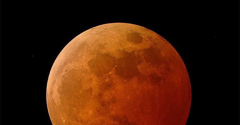 https: img-k.okeinfo.net content 2018 02 01 56 1853315 gerhana-bulan-total-pengaruhi-siklus-tidur-manusia-hYV5C15D0U.jpg