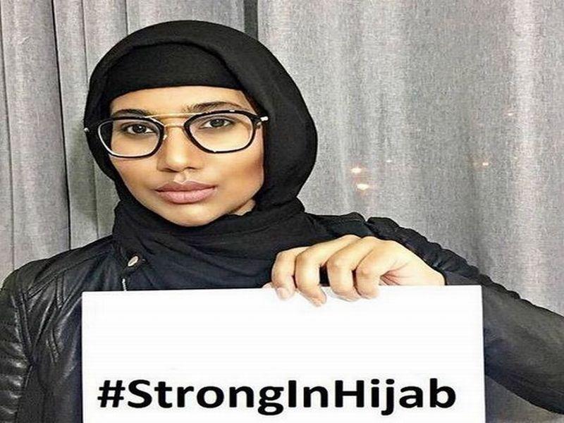 https: img-k.okeinfo.net content 2018 02 02 194 1853555 perjuangan-hidup-nazma-khan-pencetus-world-hijab-day-8UJvXsRYhp.JPG