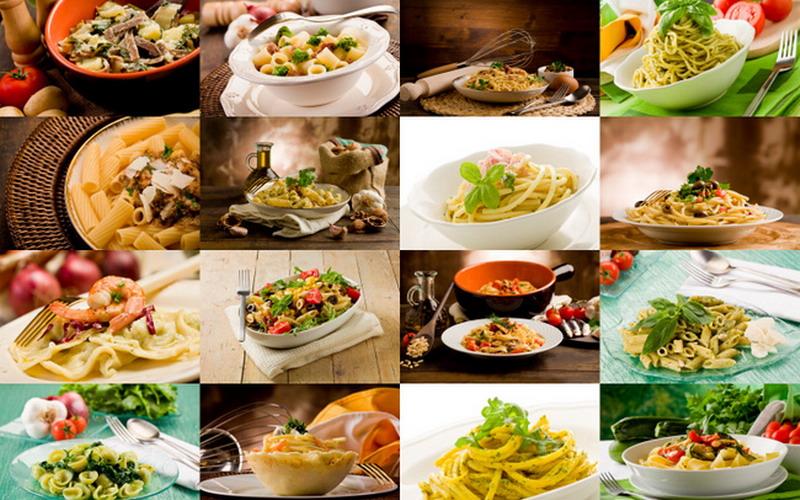 https: img-k.okeinfo.net content 2018 02 02 298 1853678 jebak-mafia-fbi-habiskan-lebih-dari-rp300-juta-untuk-pesta-makanan-italia-DvccIJnEo8.jpg