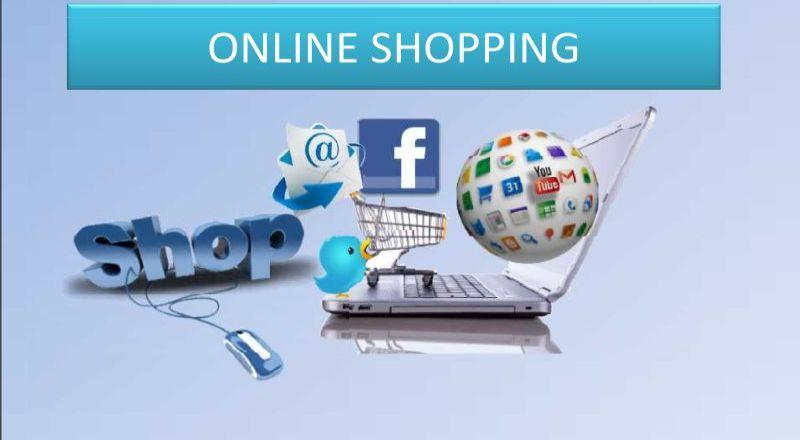 https: img-k.okeinfo.net content 2018 02 02 320 1853833 kadin-minta-insentif-pajak-untuk-e-commerce-penjual-produk-dalam-negeri-SIc5SEw6SQ.jpg