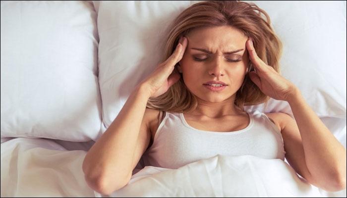 https: img-k.okeinfo.net content 2018 02 02 481 1853940 sering-sakit-migrain-waspada-kena-penyakit-kardiovaskular-di-kemudian-hari-rZpzK1E7Ag.jpg