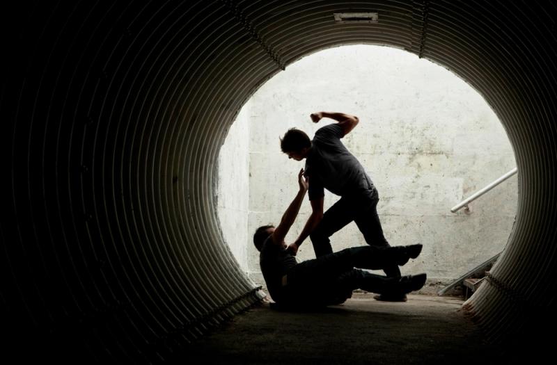https: img-k.okeinfo.net content 2018 02 04 338 1854590 bocah-korban-kekerasan-yang-viral-di-facebook-alami-trauma-DWNv13yLcf.jpg