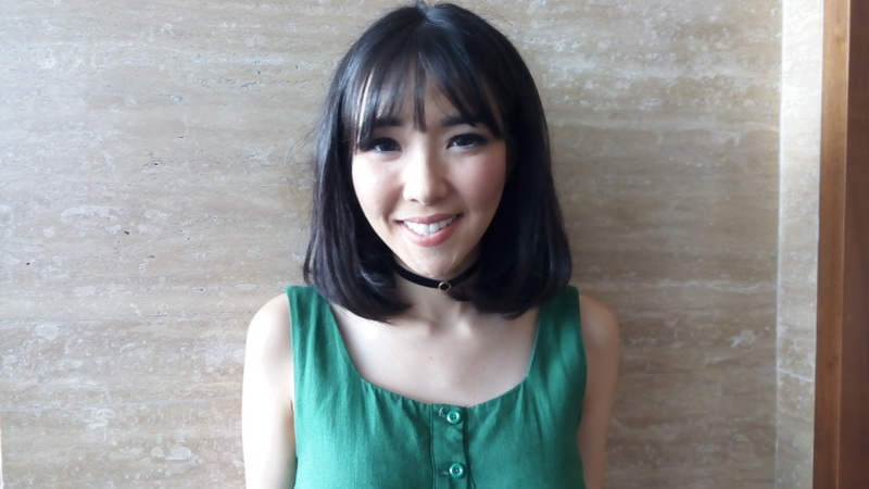 https: img-k.okeinfo.net content 2018 02 05 205 1855196 gisella-anastasia-kenang-pedasnya-komentar-juri-indonesian-idol-newAbuCGPC.jpg