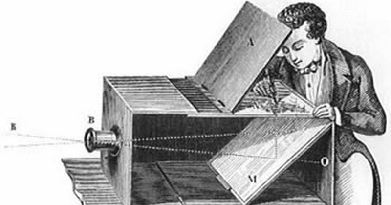 https: img-k.okeinfo.net content 2018 02 05 56 1854965 mengintip-sejarah-obscura-kamera-pertama-di-dunia-QipEasPlqA.jpg