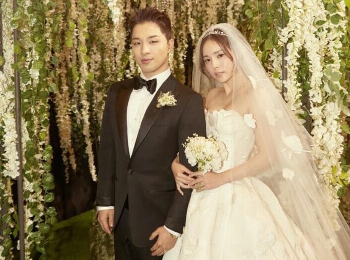 https: img-k.okeinfo.net content 2018 02 06 33 1855477 video-taeyang-nyanyi-eyes-nose-lips-untuk-min-hyo-rin-di-pernikahan-viral-PDVlWM1kBa.jpg