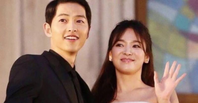 https: img-k.okeinfo.net content 2018 02 07 33 1856047 nih-bayaran-song-joong-ki-dan-song-hye-kyo-saat-bermain-film-Aah6rBjZ0M.jpg