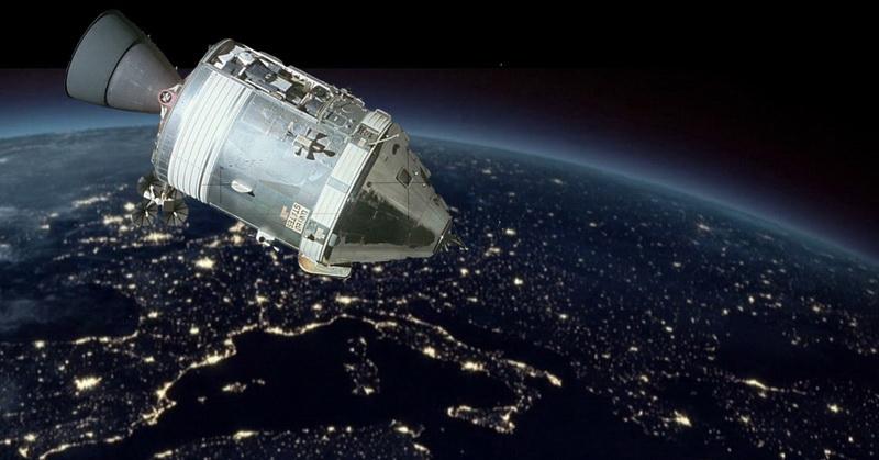 https: img-k.okeinfo.net content 2018 02 07 56 1856287 bagaimana-pesawat-luar-angkasa-bisa-berkomunikasi-dengan-bumi-ZSjZsIO2Fu.jpg