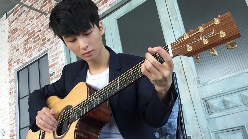 https: img-k.okeinfo.net content 2018 02 08 205 1856831 ketika-sungha-jung-cover-lagu-akad-payung-teduh-LTDEQdeIqQ.jpg