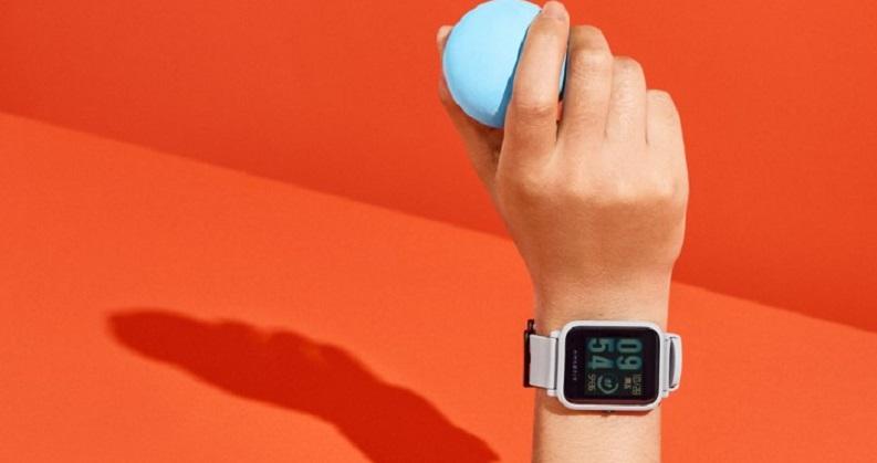 https: img-k.okeinfo.net content 2018 02 08 57 1856754 smartwatch-xiaomi-bertahan-hingga-45-hari-sekali-charge-kok-bisa-hmlARetD1g.jpg