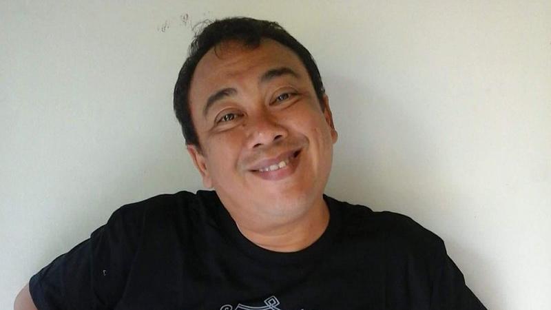 https: img-k.okeinfo.net content 2018 02 09 33 1857155 pelawak-gareng-rakasiwi-personel-dari-gam-meninggal-dunia-0dvImjen24.jpg