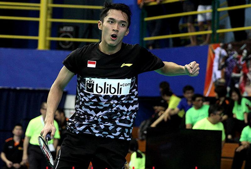 https: img-k.okeinfo.net content 2018 02 09 40 1857308 tim-thomas-indonesia-singkirkan-jepang-3-0-di-perempatfinal-kualifikasi-piala-thomas-2018-zona-asia-1vOugYrYha.jpg