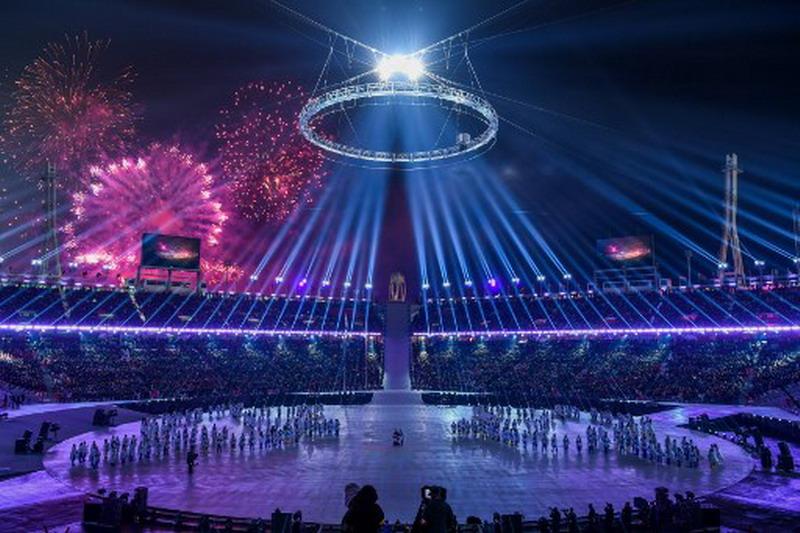 https: img-k.okeinfo.net content 2018 02 09 43 1857359 pyeongchang-resmi-buka-olimpiade-musim-dingin-2018-AiQjugo6CR.jpg