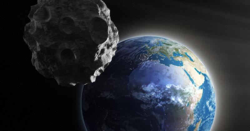 https: img-k.okeinfo.net content 2018 02 09 56 1857197 nasa-pantau-kedatangan-asteroid-berukuran-40-meter-V4ravQzq0S.jpg