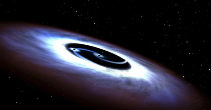 https: img-k.okeinfo.net content 2018 02 09 56 1857341 pelajari-lubang-hitam-ilmuwan-bikin-simulasi-alam-semesta-hGLR8hxGv5.jpg