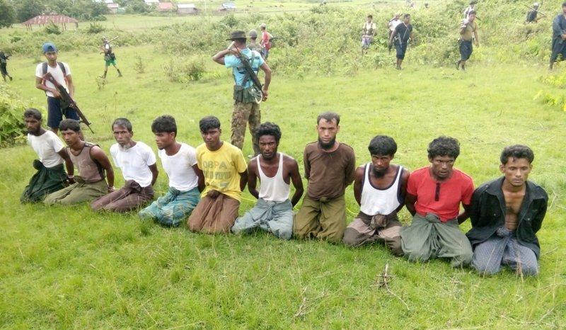 https: img-k.okeinfo.net content 2018 02 11 18 1857932 myanmar-aparat-pembunuh-10-orang-etnis-rohingya-akan-ditindak-Ktznpu8Weg.JPG