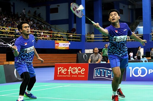 https: img-k.okeinfo.net content 2018 02 11 40 1857897 susunan-pemain-tim-thomas-indonesia-vs-china-di-partai-final-ZAosmrNhxO.jpg
