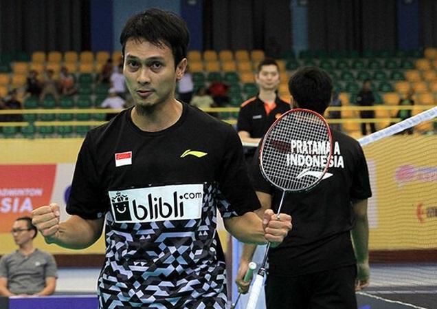 https: img-k.okeinfo.net content 2018 02 11 40 1858038 indonesia-juara-kualifikasi-piala-thomas-2018-zona-asia-LccaZrOgd0.jpg