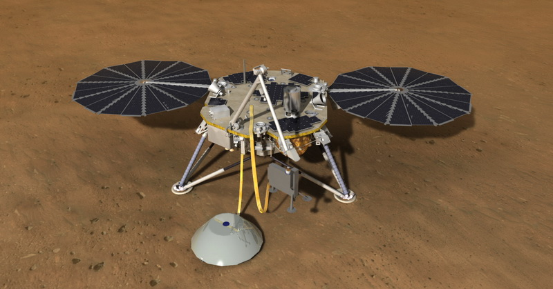 https: img-k.okeinfo.net content 2018 02 11 56 1858010 nasa-insight-bersiap-meluncur-ke-mars-KRC7ZoRahR.jpg