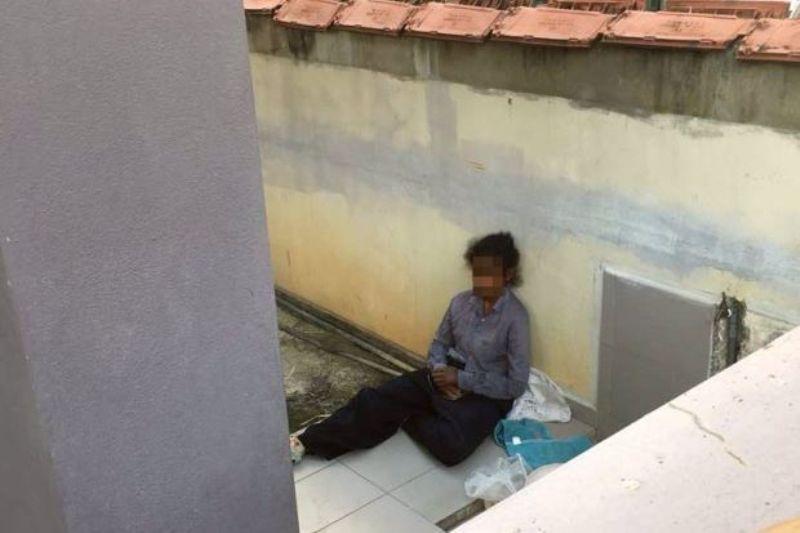 https: img-k.okeinfo.net content 2018 02 12 18 1858346 kemlu-klarifikasi-penyiksaan-terhadap-tki-adelina-di-malaysia-QvZUMPYJyi.jpg