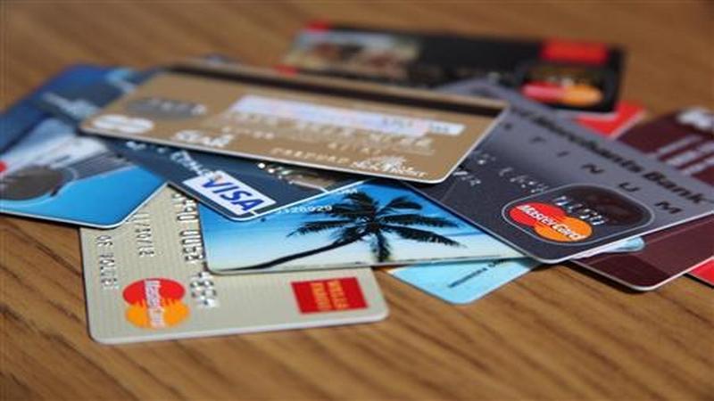https: img-k.okeinfo.net content 2018 02 12 320 1858171 hal-penting-yang-harus-diperhatikan-ketika-membuat-kartu-kredit-ThBhjgUjLd.jpg