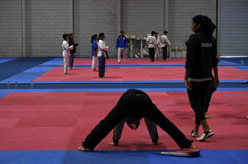 https: img-k.okeinfo.net content 2018 02 12 43 1858191 venue-taekwondo-untuk-asian-games-2018-dinilai-masih-butuh-perbaikan-Xo3btuSZMj.jpg