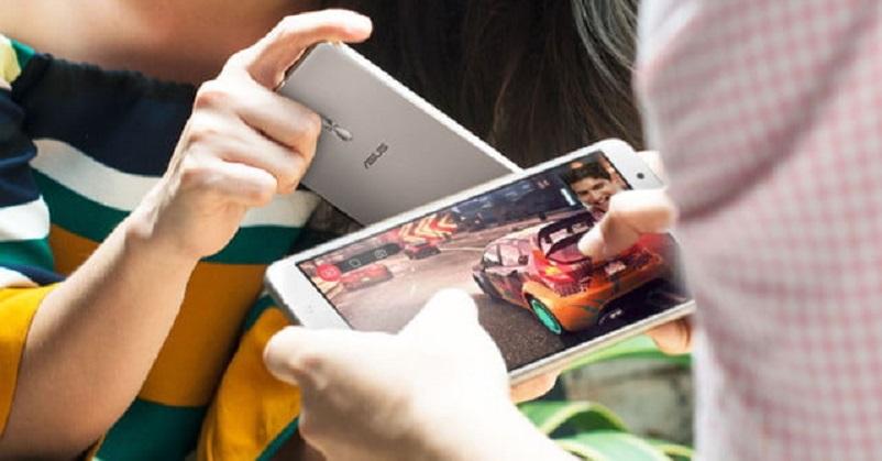 https: img-k.okeinfo.net content 2018 02 12 57 1858520 asus-bikin-smartphone-gaming-bermerek-rog-2yPbOJzuKS.jpg