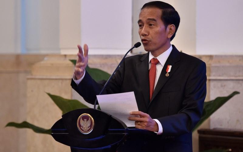 https: img-k.okeinfo.net content 2018 02 12 65 1858252 presiden-jokowi-akan-buka-kongres-hmi-di-ambon-XSLxjdqEzd.jpg
