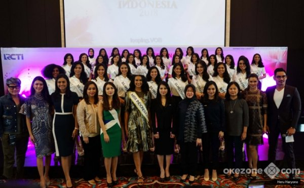 https: img-k.okeinfo.net content 2018 02 13 194 1858741 rangkaian-proses-yang-harus-dijalani-setelah-dinobatkan-jadi-miss-indonesia-2018-802Gezs4vp.jpg