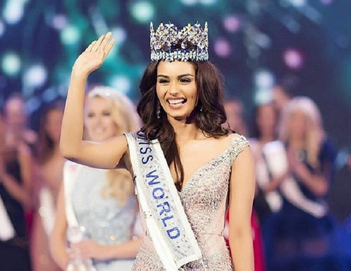 https: img-k.okeinfo.net content 2018 02 13 194 1858775 miss-world-2017-manushi-chhillar-bakal-hadir-di-malam-puncak-miss-indonesia-2018-gvB7qycoW5.jpg