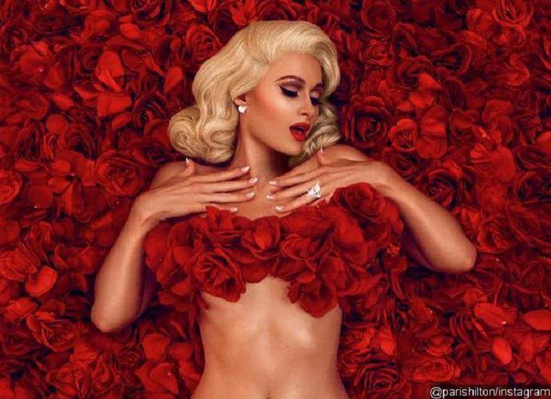 https: img-k.okeinfo.net content 2018 02 13 205 1859211 paris-hilton-tirukan-pose-seksi-film-american-beauty-aMWQX4HQss.jpg