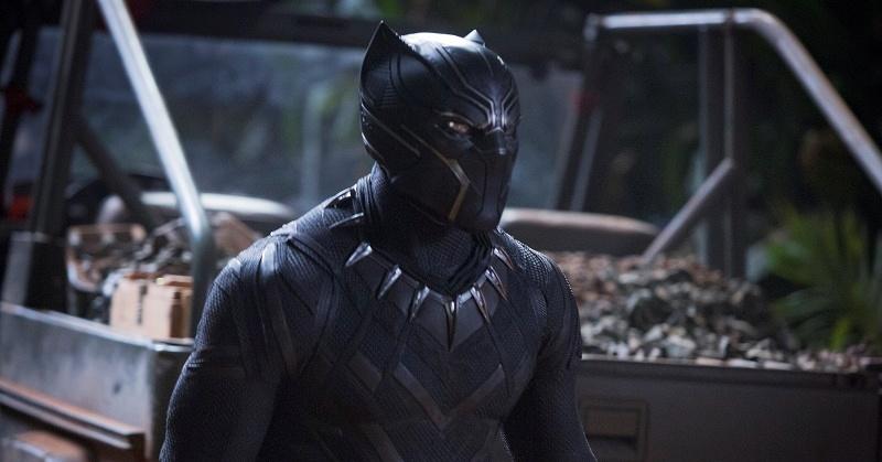 https: img-k.okeinfo.net content 2018 02 13 206 1858660 movie-review-black-panther-dan-kebangkitan-kerajaan-wakanda-O44QnJROvu.jpg