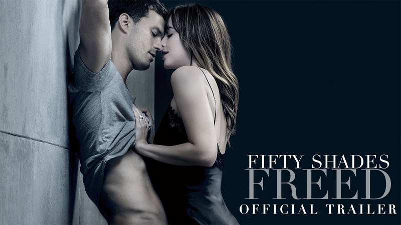 https: img-k.okeinfo.net content 2018 02 13 206 1859126 adegan-seks-paling-menantang-dakota-johnson-ada-di-film-fifty-shades-freed-P0B08ZJCxk.jpg