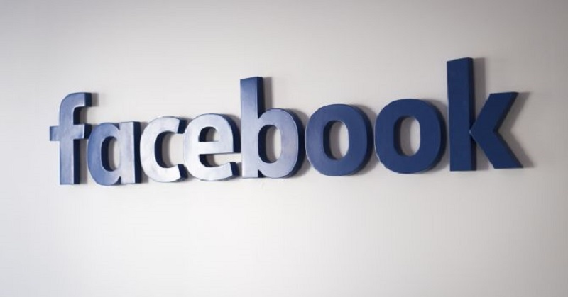 https: img-k.okeinfo.net content 2018 02 13 207 1858768 2-juta-anak-muda-tak-lagi-gunakan-facebook-ada-apa-RcnE0bL5mP.jpg