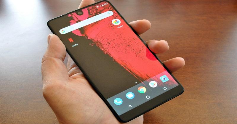 https: img-k.okeinfo.net content 2018 02 13 207 1858823 smartphone-bapak-android-hanya-terjual-88-000-unit-di-2017-1qNNenbtOE.jpg