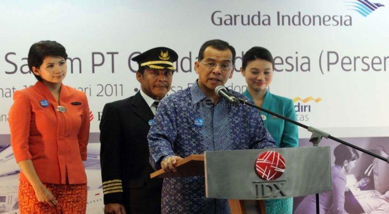 https: img-k.okeinfo.net content 2018 02 13 337 1859144 kpk-dalami-peran-kapten-agus-wahjudo-di-kasus-suap-pesawat-garuda-indonesia-z5dNpHnjEV.jpg