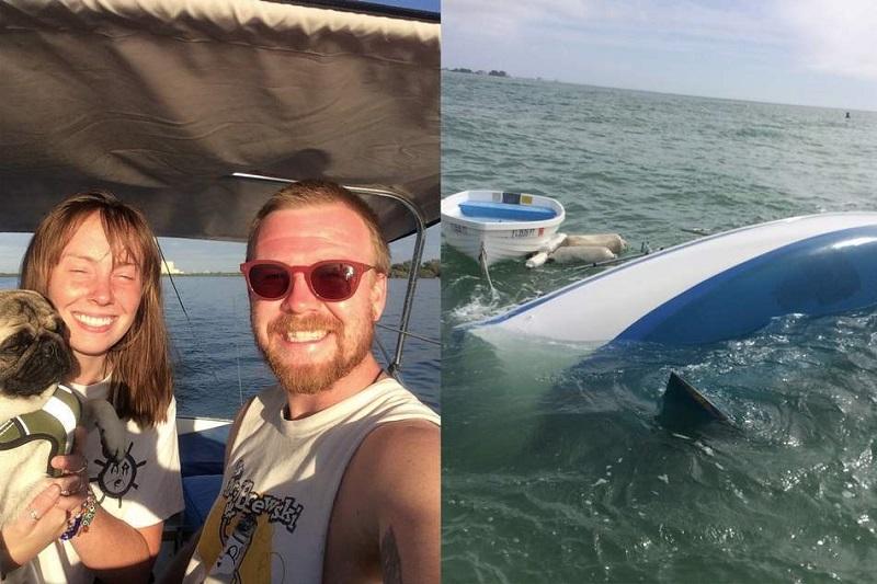 https: img-k.okeinfo.net content 2018 02 13 406 1858790 berhenti-kerja-dan-jual-aset-demi-beli-perahu-layar-pasutri-ini-ditimpa-kemalangan-saat-berlayar-jfAOiR2C9s.jpg
